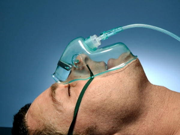 The Stroke Oxygen Study (SO2S) - a multi-center, study to ...